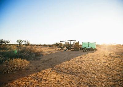 The White House Guest Farm   Guest House   Camping   Accommodation   Grünau   Namibia   Fish River Canyon   Ai Ais Resort   Richtersveld Transfrontier Park